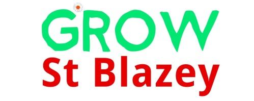 growstblazey_red